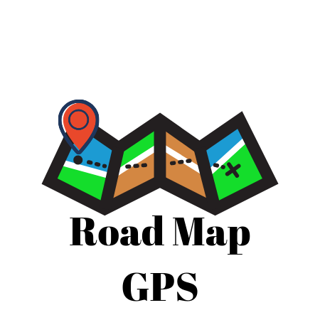 Review for Best GPS Trackers